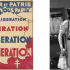 Down with Vichy Republican Collaborators! – Part IV of IV