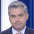 CNN's Comrade Jim Acosta Claims Trump 'Is The King Of Fake News'