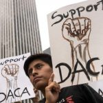 It's Simple Math: #DACA Would Create a Democratic 'One Party State' From 2020 Onward