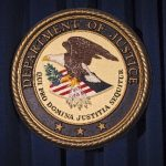 FISA Abuse by DOJ and FBI Shocks House: 'Worse than Watergate'