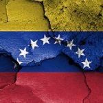 Russia, China and Iran in Venezuela