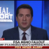 This Is Just The Beginning… Nunes Drops BOMBSHELL After Releasing The Memo