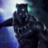 Black Panther Movie: More Leftist Racial Polarizing