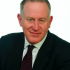 The Present-Day Communist Threat – an Interview with Trevor Loudon – Episode 314
