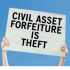 The Police Pirates: Civil Asset Forfeiture
