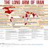 U.S. Applies New Iran Sanctions, Hardly Enough