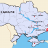 Putin Denies Military Operations Against Ukraine, Proof Emerges