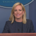 """Democratic Socialists Of America Chases DHS Secretary Kirstjen Nielsen Out Of A Restaurant Shouting, """"Shame!"""""""