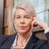 Katie Hopkins: How sharia law is creeping into the US, Dearborn prime example