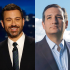 Ted Cruz Gets Ready To Rumble With Jimmy Kimmel – It's The Showdown Of The Summer Y'all!