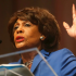 Maxine Waters Takes to the Pulpit and Gives a Wild Sermon on the Evils of President Trump