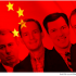 Former U.S. Officials Sell Out and Now Lobby for Communist China