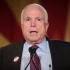 Leftists Despicably Exploit McCain