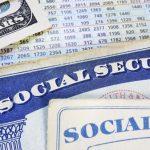 Massive Social Security Fraud, 40 Million Americans