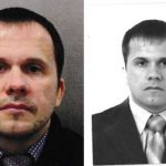Thwarted Plot of Swiss Laboratory Working the Novichok Case