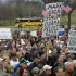 Not Guilty: The Tea Party and Violence