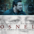 The Gosnell Movie: A Context