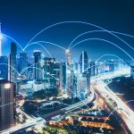 5G Coming with Major Risks from China
