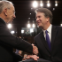 FBI Corruption And The Fate Of Brett Kavanaugh