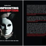 Book Review – Confronting the Deception